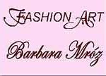 logo-fashion-art_mini