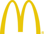 logo-mc-donalds